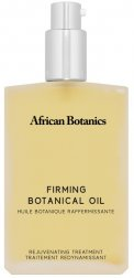 Firming Botanical Oil