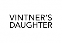 Vintner´s Daughter